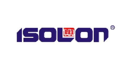 ISOLON