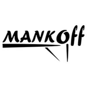 MANKOFF