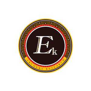 EK AECHERY