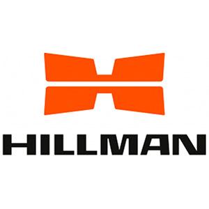 HILMAN