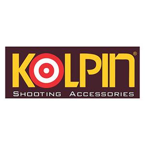KOLPIN