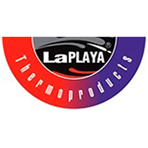 LAPLAYA