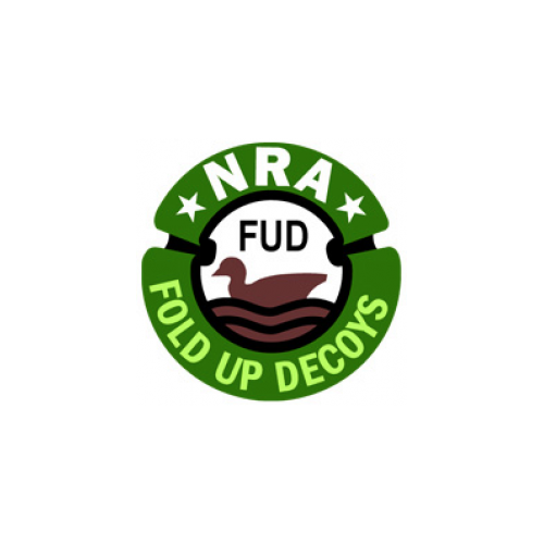 NRA FUD