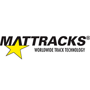 MATTRACKS