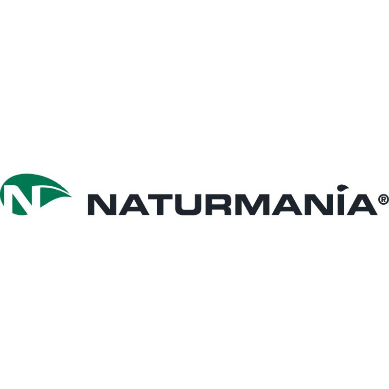 NATURMANIA