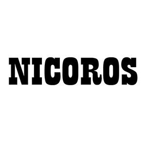 NICOROS