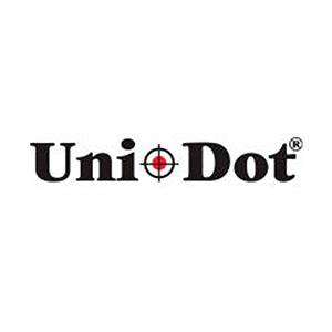 UNI-DOT
