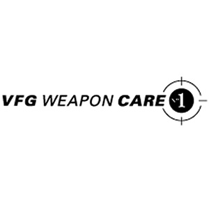 VFG WEAPON CARE