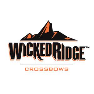 WICKED RIDGE