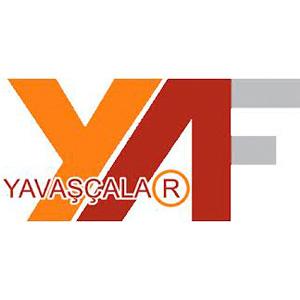 Y.A.F.