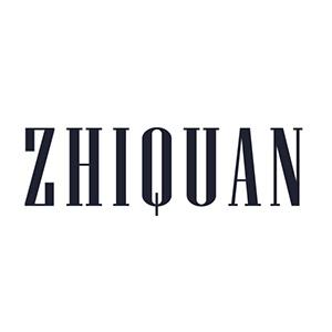 ZHIQUAN