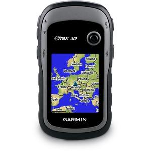 Навигатор GARMIN портативный Мод. GPSMAP 276CX