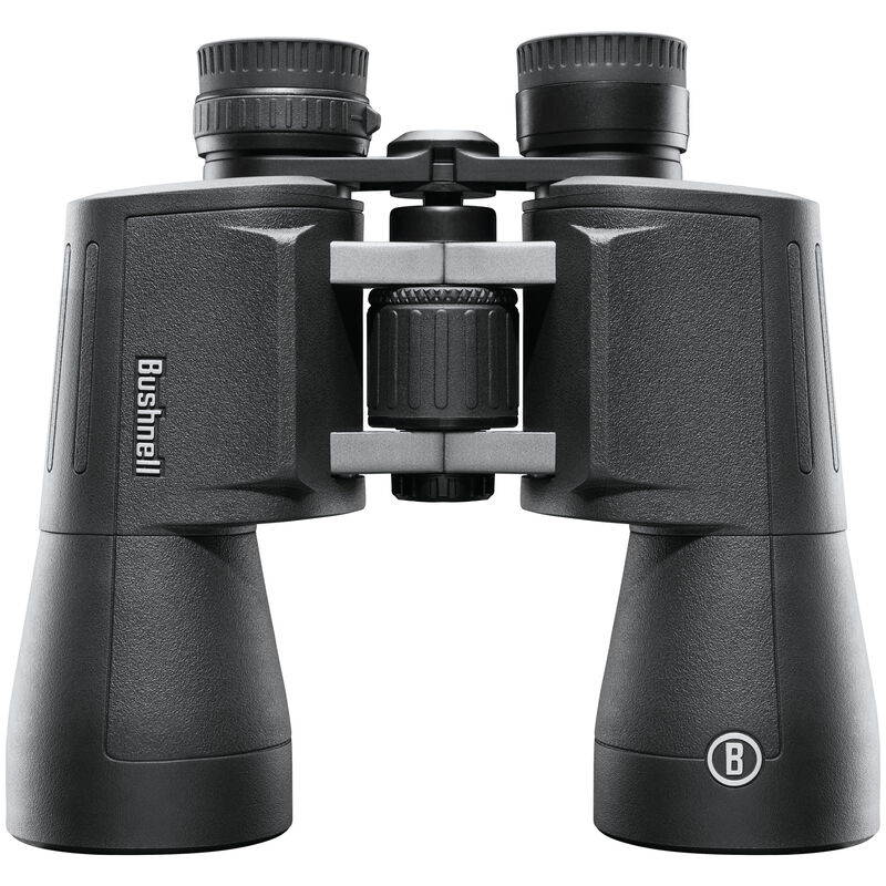 Бинокль BUSHNELL POWERVIEW PORRO PRISM - F06060