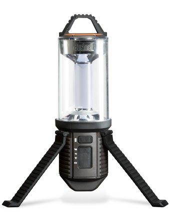 Фонарь-лампа BUSHNELL Мод. RUBICON COLLAPSIBLE
