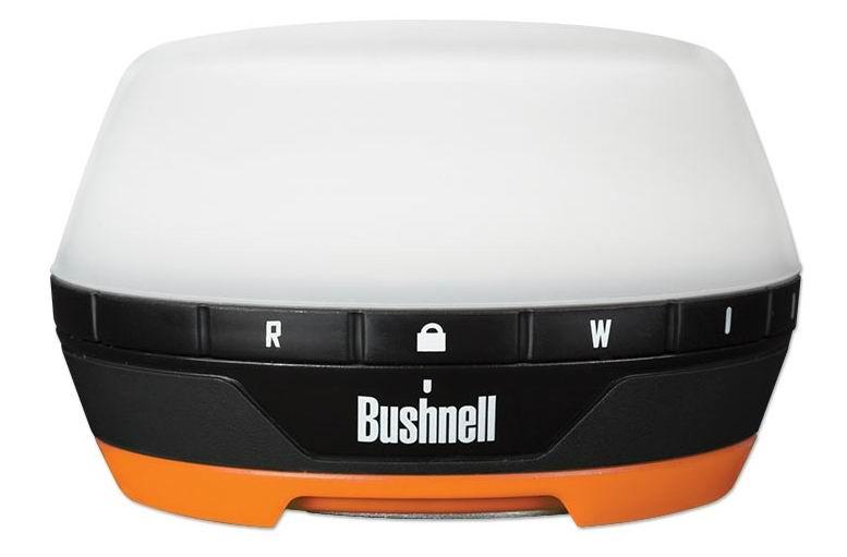 Фонарь-лампа BUSHNELL Мод. RUBICON COMPACT