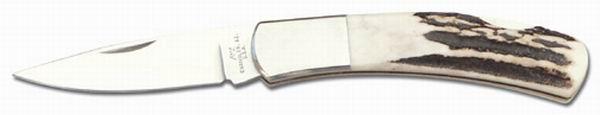 Складной нож KATZ Мод. GENTLEMAN
