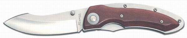 Складной нож KATZ Мод. KAGEMUSHA
