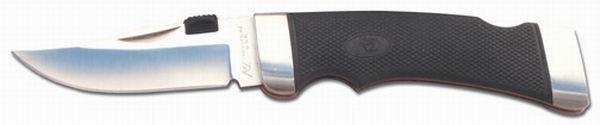 Складной нож KATZ Мод. CHEETAH 800 CLIP POINT