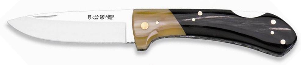 Складной нож NIETO Мод. ARTESANAL-0-LTD