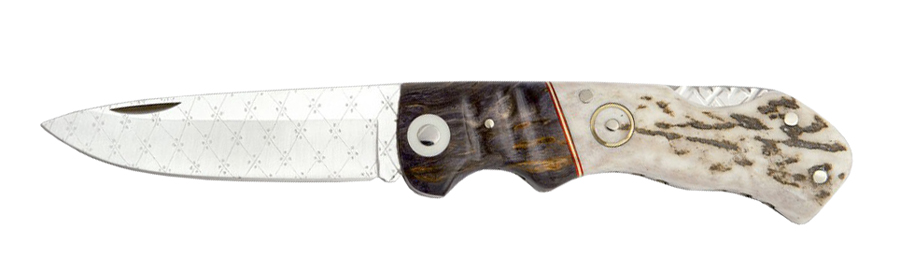 Складной нож NIETO Мод. ARTESANAL-4-LTD