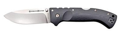 Складной нож COLD STEEL Мод. ULTIMATE HUNTER