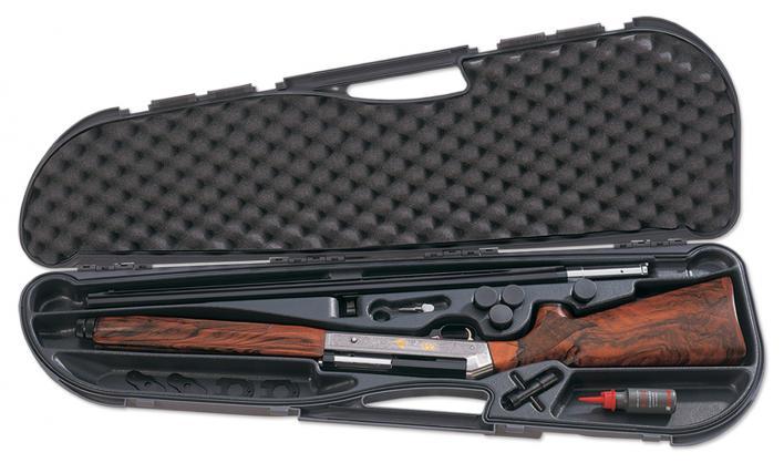Футляр BENELLI для гладкоствольного оружия