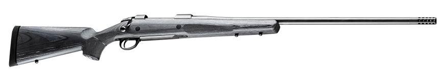 Нарезной карабин SAKO Мод. 85 LONG RANGE
