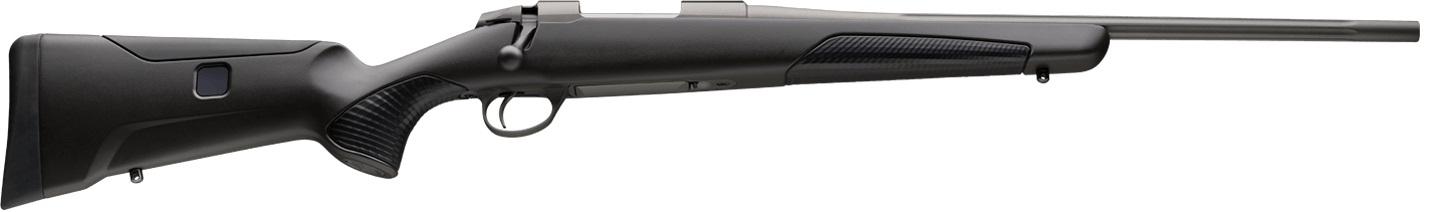 Нарезной карабин SAKO Мод. 85 FINNLIGHT II FLUTED CERAKOTE - F92092
