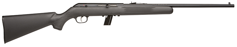 Нарезной карабин SAVAGE Мод. 64F SYNTHETIC