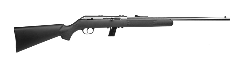 Нарезной карабин SAVAGE Мод. 64FSS SYNTHETIC STAINLESS