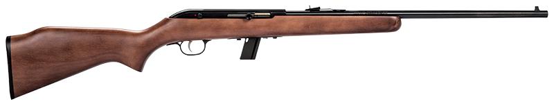 Нарезной карабин SAVAGE Мод. 64G WOOD