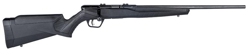 Нарезной карабин SAVAGE Мод. B22F SYNTHETIC