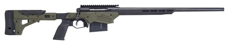 Нарезной карабин SAVAGE Мод. AXIS II PRECISION - F92542