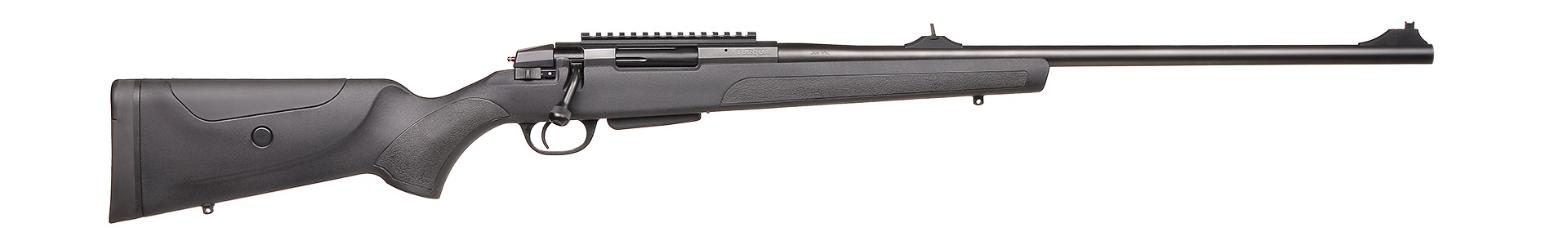 Нарезной карабин ATA ARMS Мод. TURQUA G2 SYNTHETIC BLACK ADJ - F92717
