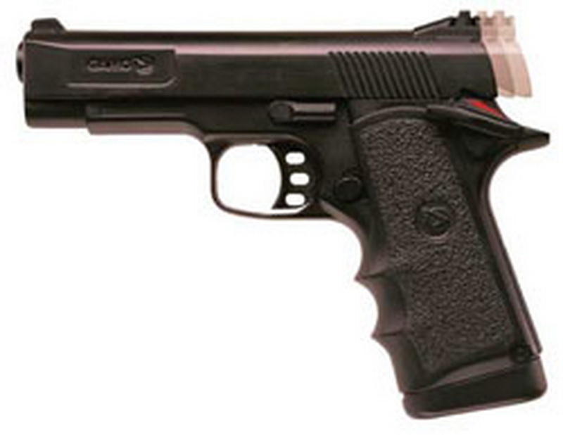 Пневматический пистолет GAMO Мод. V-3 - F93105