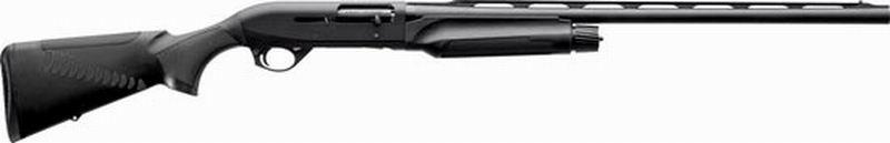 Гладкоствольное ружье BENELLI Moд. М2 BLACK COMFORTECH SLUG (полуавтоматическое)