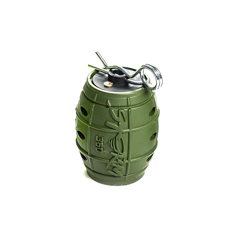 Страйкбольная граната ASG - F94925
