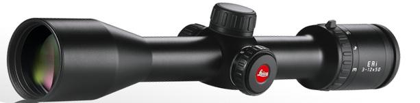 Оптический прицел LEICA Мод. ER I 3-12x50 1ASV
