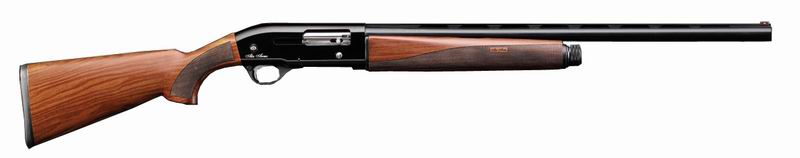 Гладкоствольное ружье ATA ARMS Moд. CY WALNUT (полуавтоматическое)