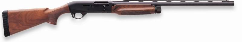 Гладкоствольное ружье BENELLI Moд. М2 WOOD (полуавтоматическое)