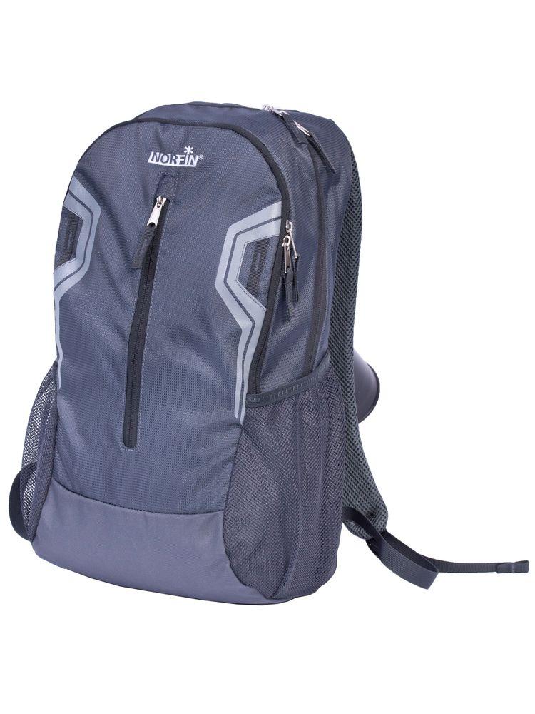 Рюкзак NORFIN Мод. CASCADE 25