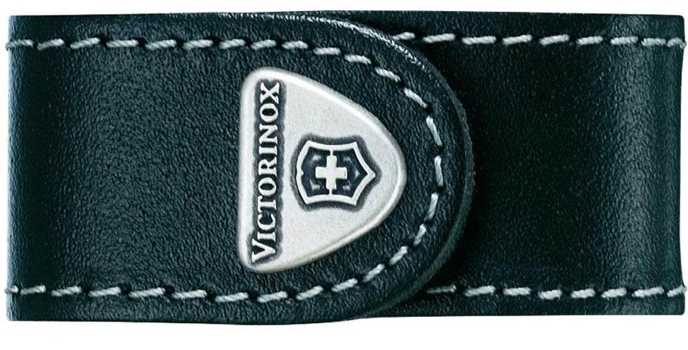 Чехол VICTORINOX на ремень Мод. #4.0518.XL