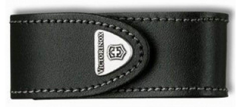 Чехол VICTORINOX на ремень Мод. #4.0520.31