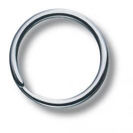 Заводное кольцо VICTORINOX Мод. #4.1840