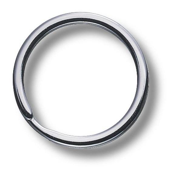 Заводное кольцо VICTORINOX Мод. #4.1840.26