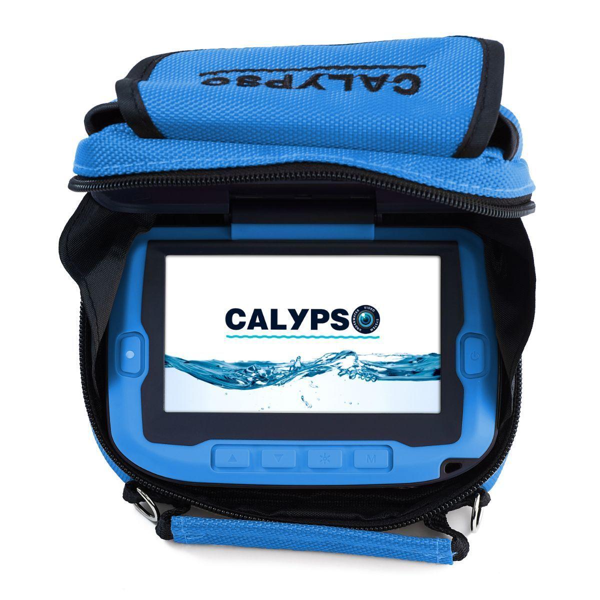 Подводная видео-камера CALYPSO - R30801