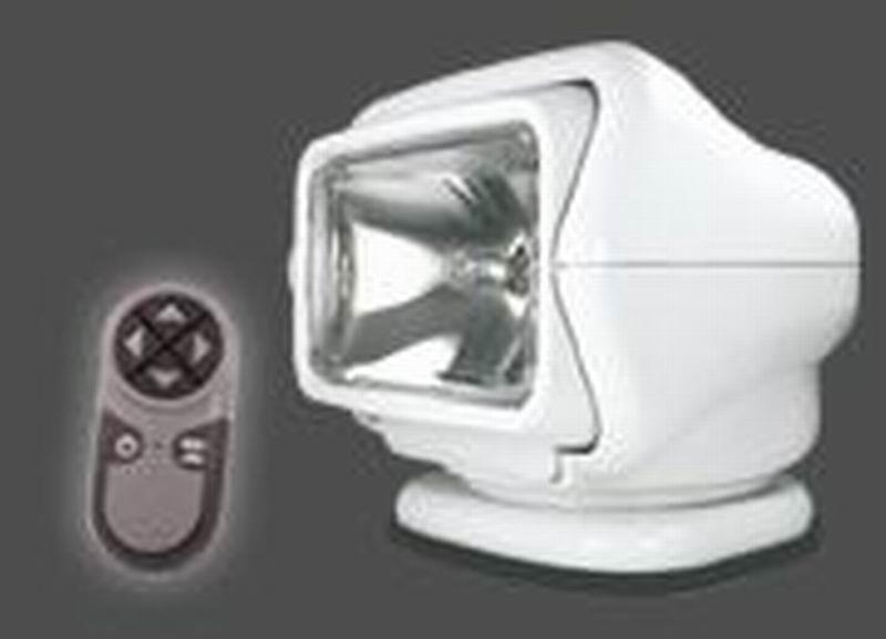 Фонарь-прожектор GOLIGHT-STRYKER Мод. 3000