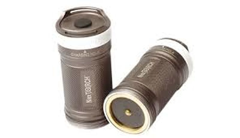 Аккумулятор NEXTORCH Мод. BA10 Lithium