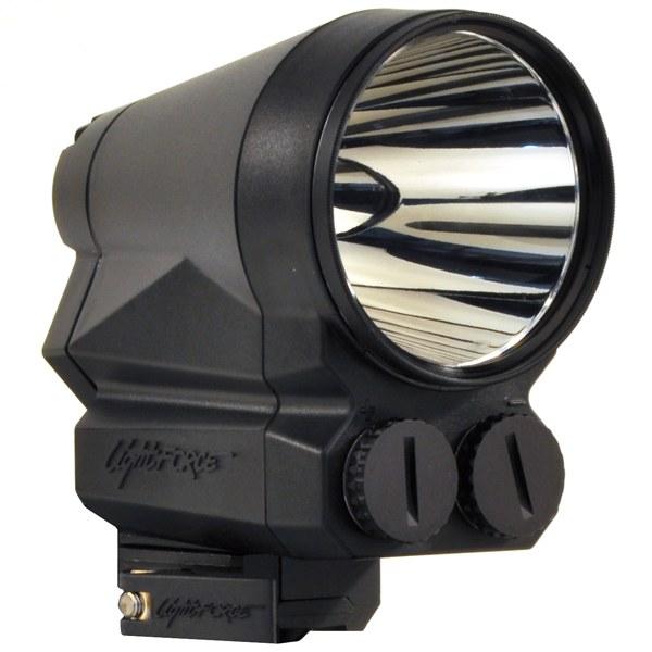 Фонарь LIGHTFORCE Mод. PRED9X LED 16.710 cp