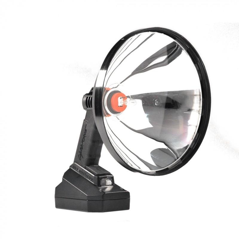 Фонарь-прожектор LIGHTFORCE Mод. ENFORCER-170 HID